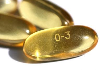 Omega3fattyacids