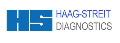 Haag Streit