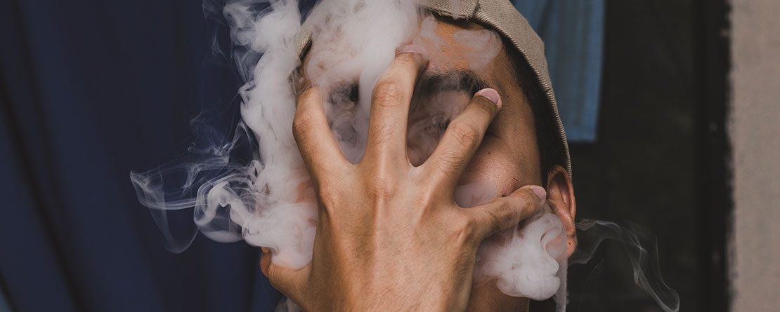 How-Smoking-Affects-Our-Vision