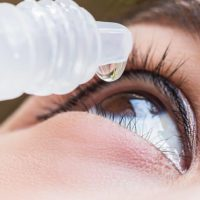 5-ways-to-get-relief-from-dry-eye-syndrome