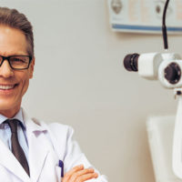 types-of-eyecare-professional