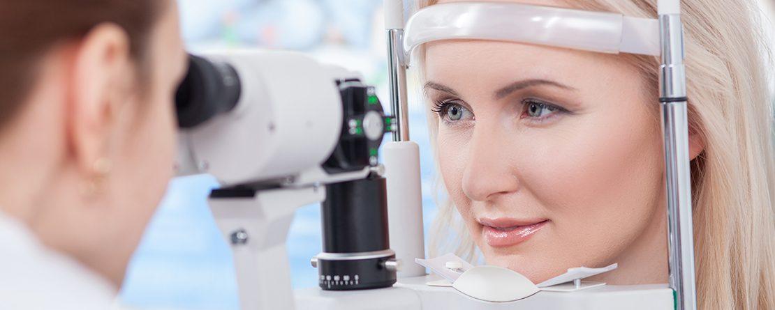 advanced-technology-for-advanced-eye-care