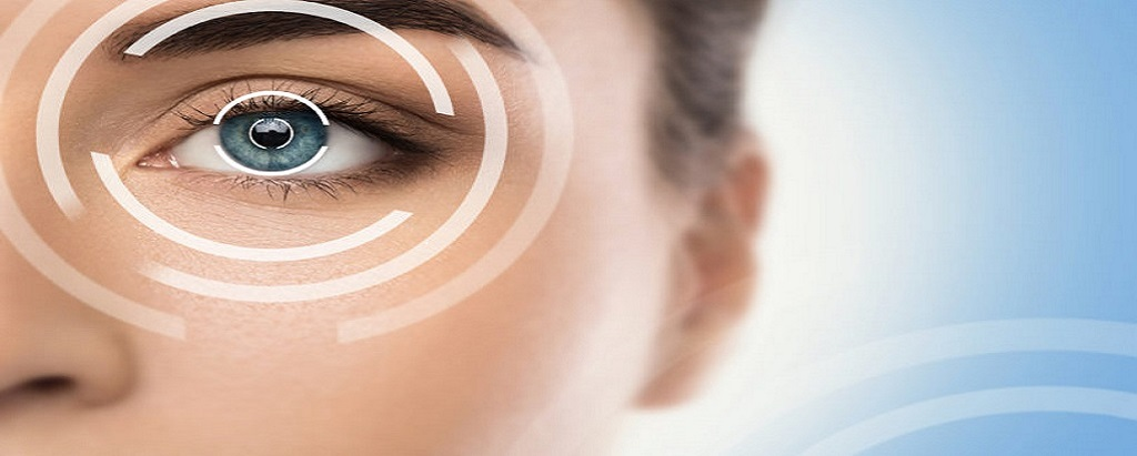 how much does laser cataract surgery cost