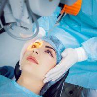 6-reasons-millennials-should-consider-lasik-eye-surgery