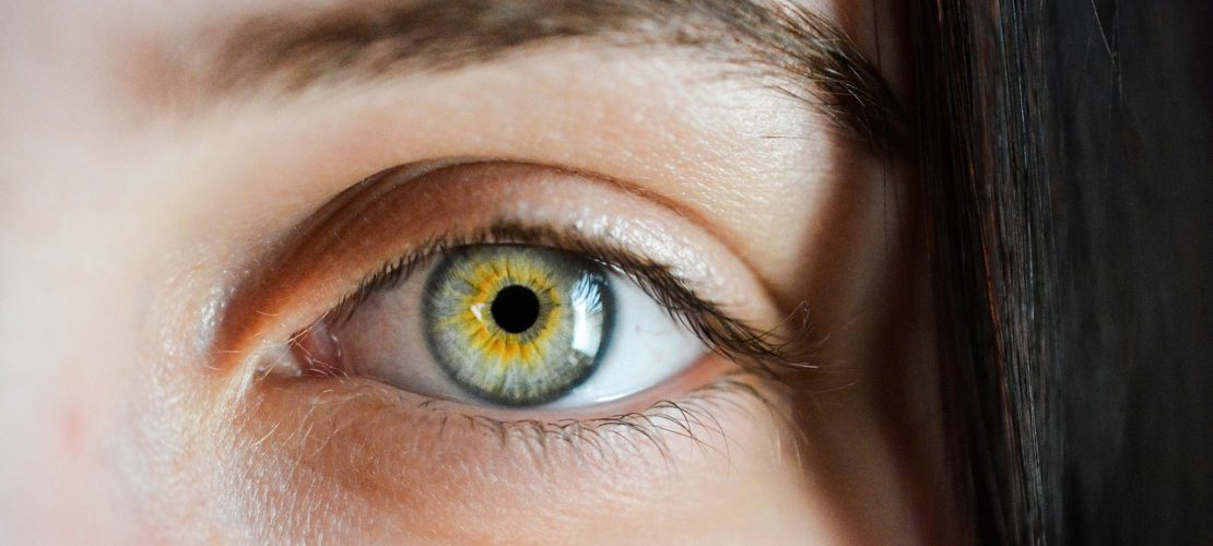 10 tips to achieve the best cataract surgery recovery