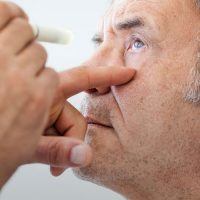 how-to-know-you-need-cataract-surgery