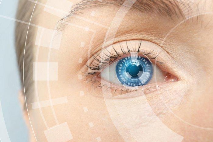 corneal-transplant-surgery-101