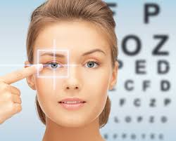 how-long-does-laser-vision-correction-last