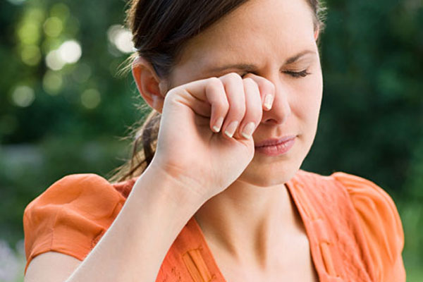 how-does-lack-of-sleep-affect-your-eyesight